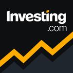 Investing.com Акции на пк