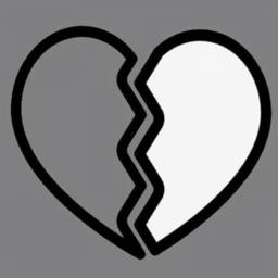 谈一场恋爱:恋爱模拟器