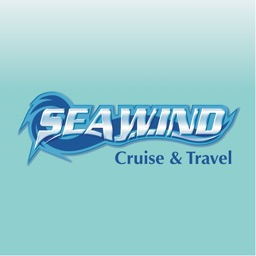 Seawind - Cruise Travel