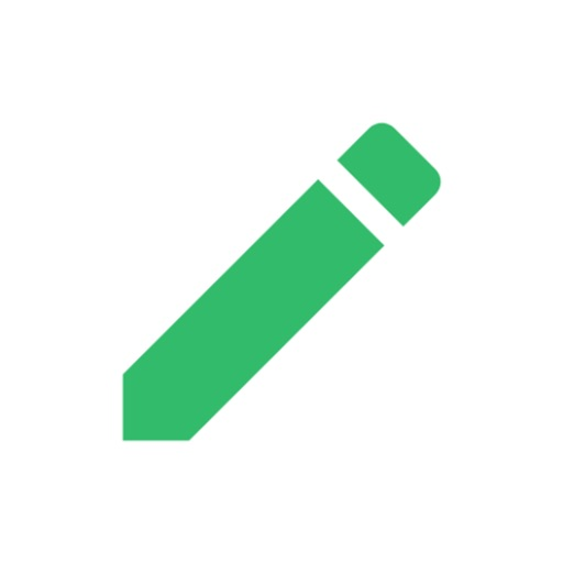 Note-ify: Note Taking & Tasks