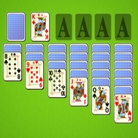 Codes for Solitaire Mobile Hack