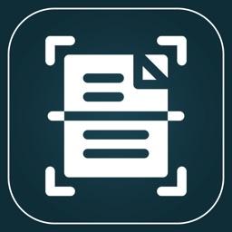 Doc Scanner - Scan to PDF