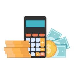 Loan Calculator Pro Edition