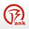 徽商银行金融服务平台