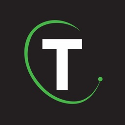 TeamWork Online - Sports Jobs