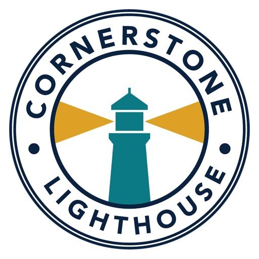 Cornerstone Lighthouse icon