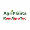 AgriPlanta-RomAgroTec
