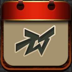 Sanhinda App Icon