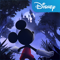 App Icon for Castle of Illusion App in United States IOS App Store