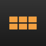 Launchpad: DJ with Novation на пк