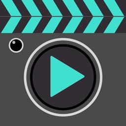 Cam Video Playlist