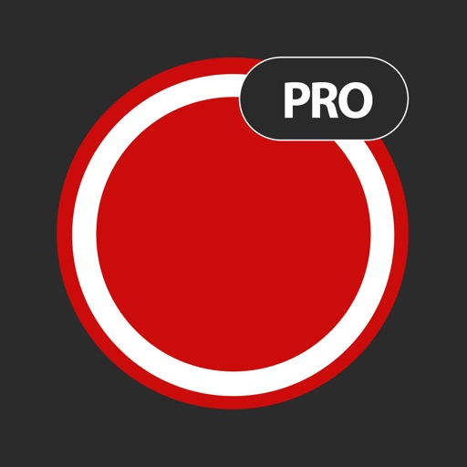 Best Call Recorder Pro