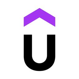 Ícone do app Udemy Online Video Courses