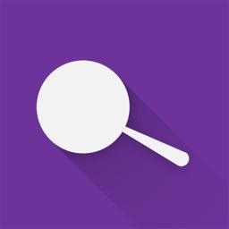 Miiskin Skin Tracker & eHealth