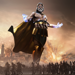 Dawn of Titans: War Strategy Hack Online Generator
