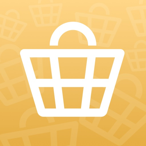 買い物リスト - 写真で便利な買うものメモ帳アプリ