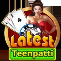 Codes for LatestTeenPatti-Indian Poker Hack