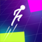 App Icon for Light-It Up App in United States IOS App Store