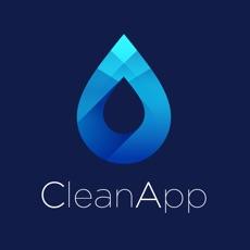 CleanApp 2.0