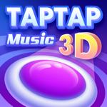 Tap Music 3D pour pc