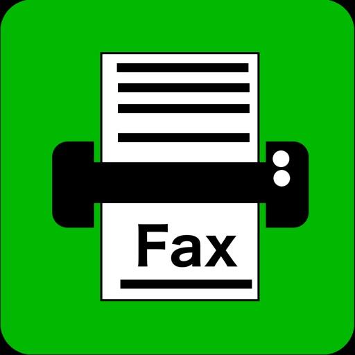 FAX886