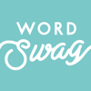 Word Swag - Cool Fonts