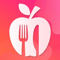 Weight Loss, Carb Calculator