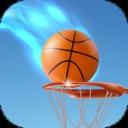 Arcade Hoops: Basketball Stars