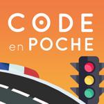 Code de la route 2021 : France pour pc