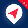 北斗导航地图-智能语音导航专业版