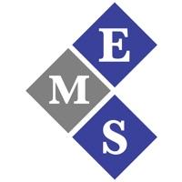 EMS Maintenance