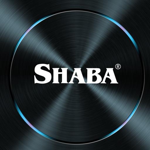 Shaba Smart