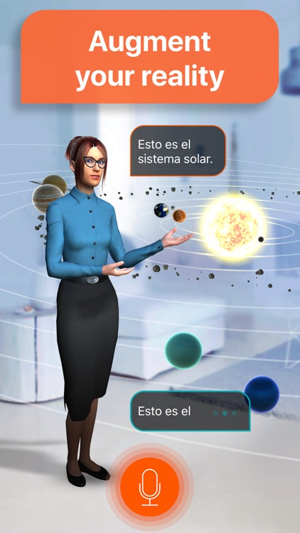 Learn 33 Languages with Mondly screenshot-8
