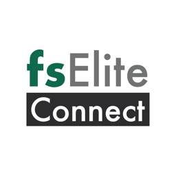 fsElite Connect