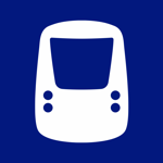 Métro de Paris et Itinéraires pour pc