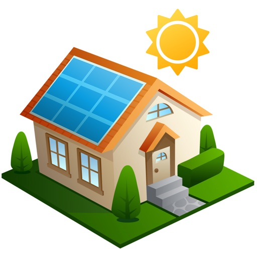 SolarUp - PV Solar Design Tool