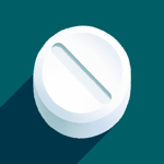 Pillbox - прием лекарств на пк