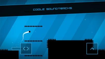 Screenshot 3 SSR - Super Speed Runner
