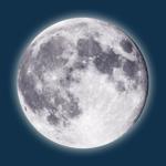 Лунный календарь на 2021 год на пк