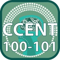 Codes for CCENT ICND1 100 101 for Cisco Hack