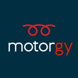 Motorgy - Buy & Sell Cars