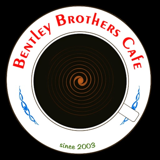 Bentley Brothers Cafe