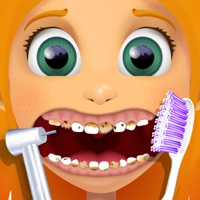 Codes for Tiny Dentist Office Makeover Hack