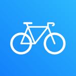 Bikemap - Carte vélo et GPS pour pc