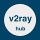 V2rayhub