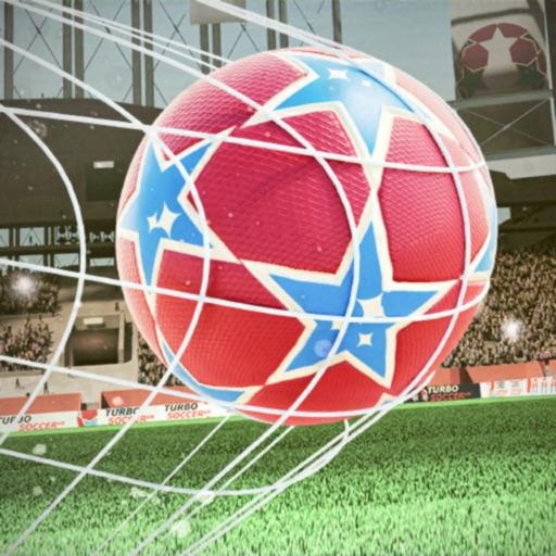 Turbo Soccer Mobile