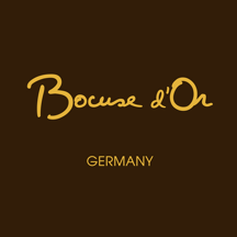 Bocuse d'Or - Germany