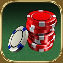 Astraware Casino HD