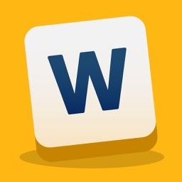 Word Challenge - The Wordplay