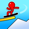 App Icon for Dune Surfer App in United States IOS App Store
